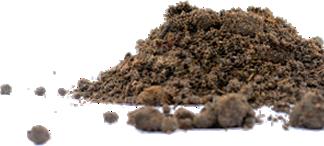 Dirt Sand Gravel Topsoil Decomposed Granite Mulch