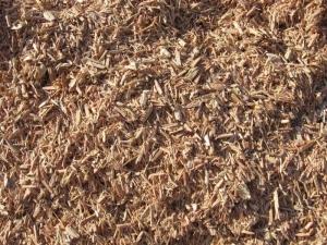 corona wood chips mulch bark delivered in bulk. Black Bedroom Furniture Sets. Home Design Ideas